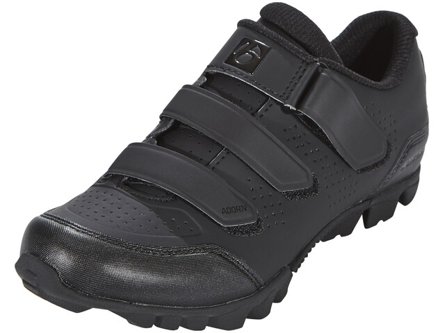 Bontrager Adorn MTB Shoes Women black